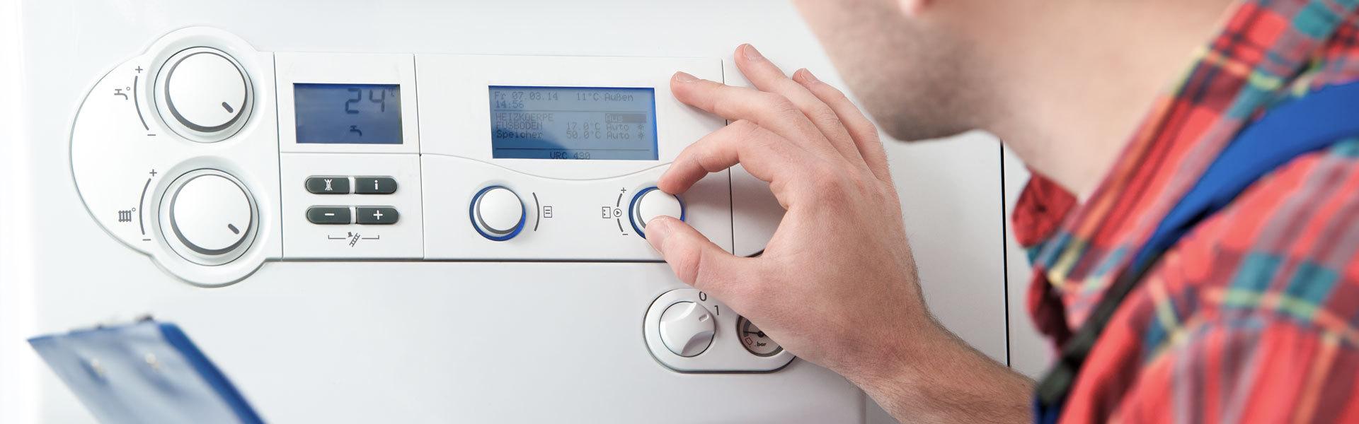 Servicio Técnico de Electrodomésticos Fagor en Sevilla